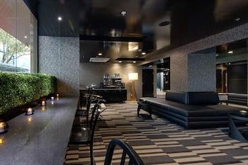 Billede af 57 Hotel i Surry Hills