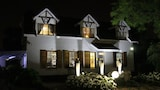 Picture of 3Liebeloft Guest House in Edenvale