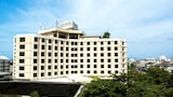 Rayong hotels,Rayong accommodatie, online Rayong hotel-reserveringen