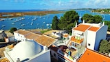 Choose This 2 Star Hotel In Portimao