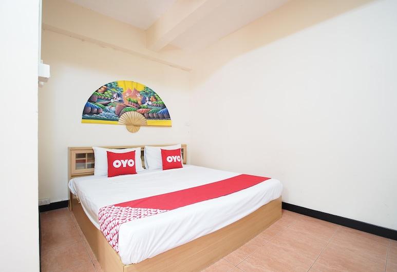 OYO 963 Sunshine Guesthouse, Паттайя
