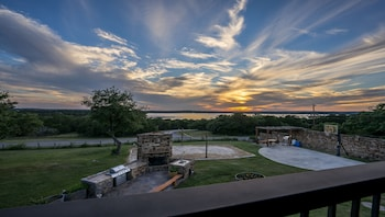 Apartmenthotels In Canyon Lake