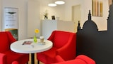 Picture of INVITE Hotel Fulda City in Fulda