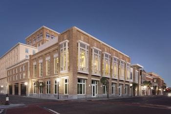 Foto di Hyatt Place Charleston/Historic District a Charleston