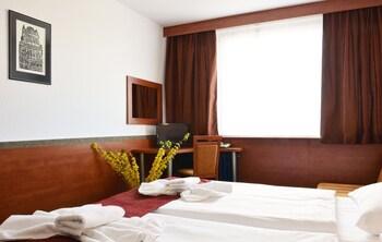 Foto del Hotel Tristar en Praga