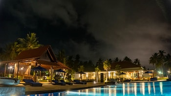 Picture of Ketapang Indah Hotel in Banyuwangi