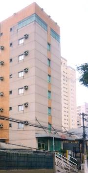 Picture of Hotel Luni in Sao Paulo