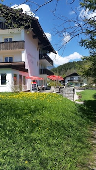 Picture of Hotel Lebensfreude in Bad Mitterndorf