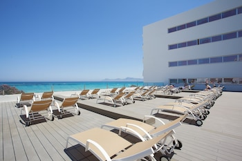 Nuotrauka: The Sea Hotel by Grupotel - Adults Only, Santa Margalida