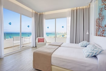 Picture of The Sea Hotel by Grupotel - Adults Only in Santa Margalida