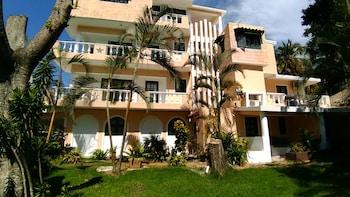 Picture of Hotel Coco Plaza in Las Terrenas