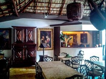 Foto Hotel Coco Plaza di Las Terrenas
