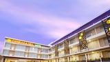 Foto di Cempaka Hill Hotel Jember, Managed by Dafam Hotels a Jember