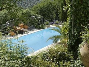 Bild vom Pavezzo Country Retreat in Lefkada