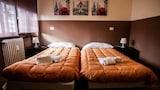 Hotel unweit  in Rom,Italien,Hotelbuchung