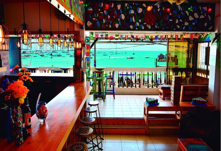 Chescos Hostel & Hotel, Salinas