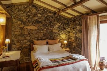 Gode tilbud på hoteller i Cabeceiras de Basto