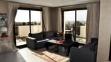 Book this Kitchen Hotel in Agadir