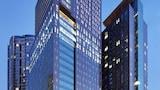 Seoel hotels,Seoel accommodatie, online Seoel hotel-reserveringen