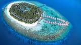Hotel Isola di Konotta - Vacanze a Isola di Konotta, Albergo Isola di Konotta