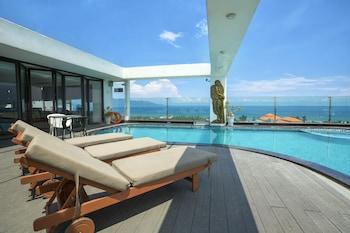 Bild vom SEA PHOENIX HOTEL in Da Nang