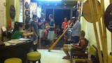 Choose this Hostel in Hanoi - Online Room Reservations