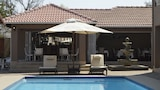 Book this Pool Hotel in Benoni