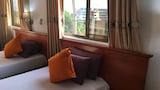 Sélectionnez cet hôtel quartier  Kumasi, Ghana (réservation en ligne)