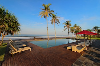 Picture of  Amarta Beach Retreat by Karaniya Experience in Tabanan