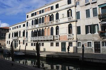 Picture of Casa Caburlotto in Venice