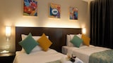 Choose This 3 Star Hotel In Cherating
