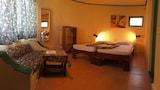 Choose This Cheap Hotel in Bakau