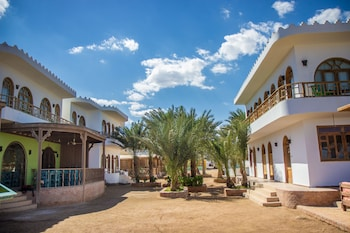 Picture of Shams Hotel & Dive Centre in Dahab