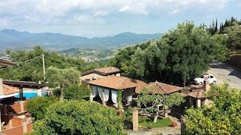 Picture of Agriturismo San Giorgio in Casal Velino