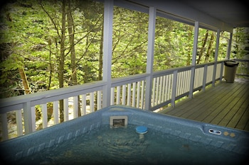 Picture of In the Smokies Cabin Rentals in Sevierville