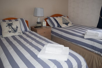 Picture of The Etherleigh Guest House in Bridlington