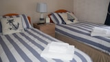 Bridlington hotels,Bridlington accommodatie, online Bridlington hotel-reserveringen