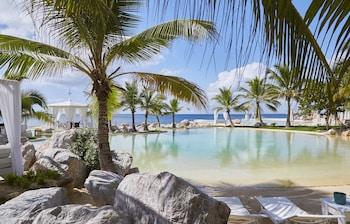 Hotellitarjoukset – San Rafael del Yuma