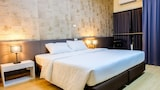 Hotels in Udon Thani,Udon Thani Accommodation,Online Udon Thani Hotel Reservations