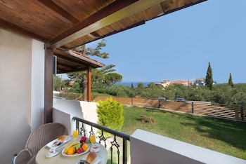 Φωτογραφία του Sole e Mare Apartments, Ζάκυνθος