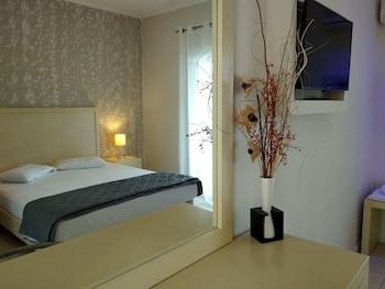 Foto di Sole e Mare Apartments a Zante