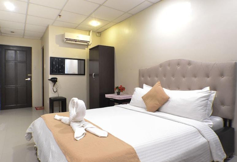 Amax Inn Makati II, Makati