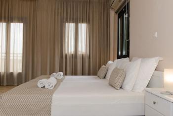 Bild vom So Nice Hotel in Samos