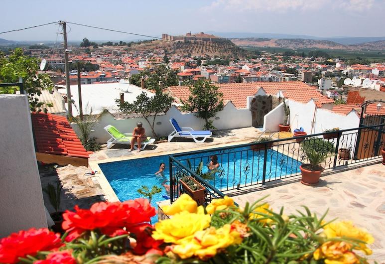 Villa Dreams , Selçuk, Açık Yüzme Havuzu