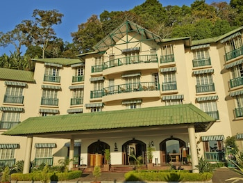 Picture of Club Mahindra Mount Serene in Munnar