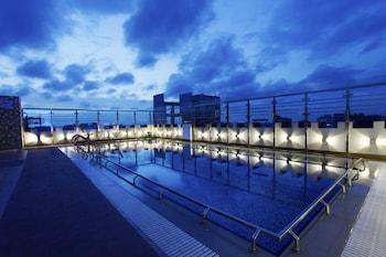Image de Platinum Grand à Dhaka
