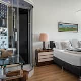 Classic Double Room, 1 Bedroom, City View - Guest Room