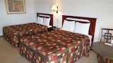 Hotel in zona  - Questo albergo si trova nei pressi di: