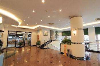 Picture of Pan Horizon Executive Residences in Hanoi