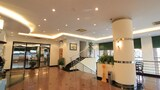 Choose this Apart-hotel in Hanoi - Online Room Reservations